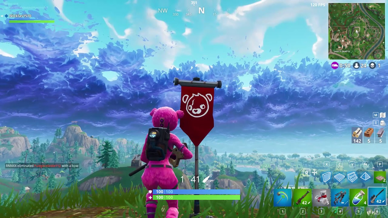 - all banner locations fortnite