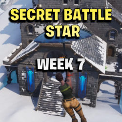 Secret battle star week 7 thumb