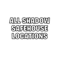 all shadow safe house locations fortnite thumb